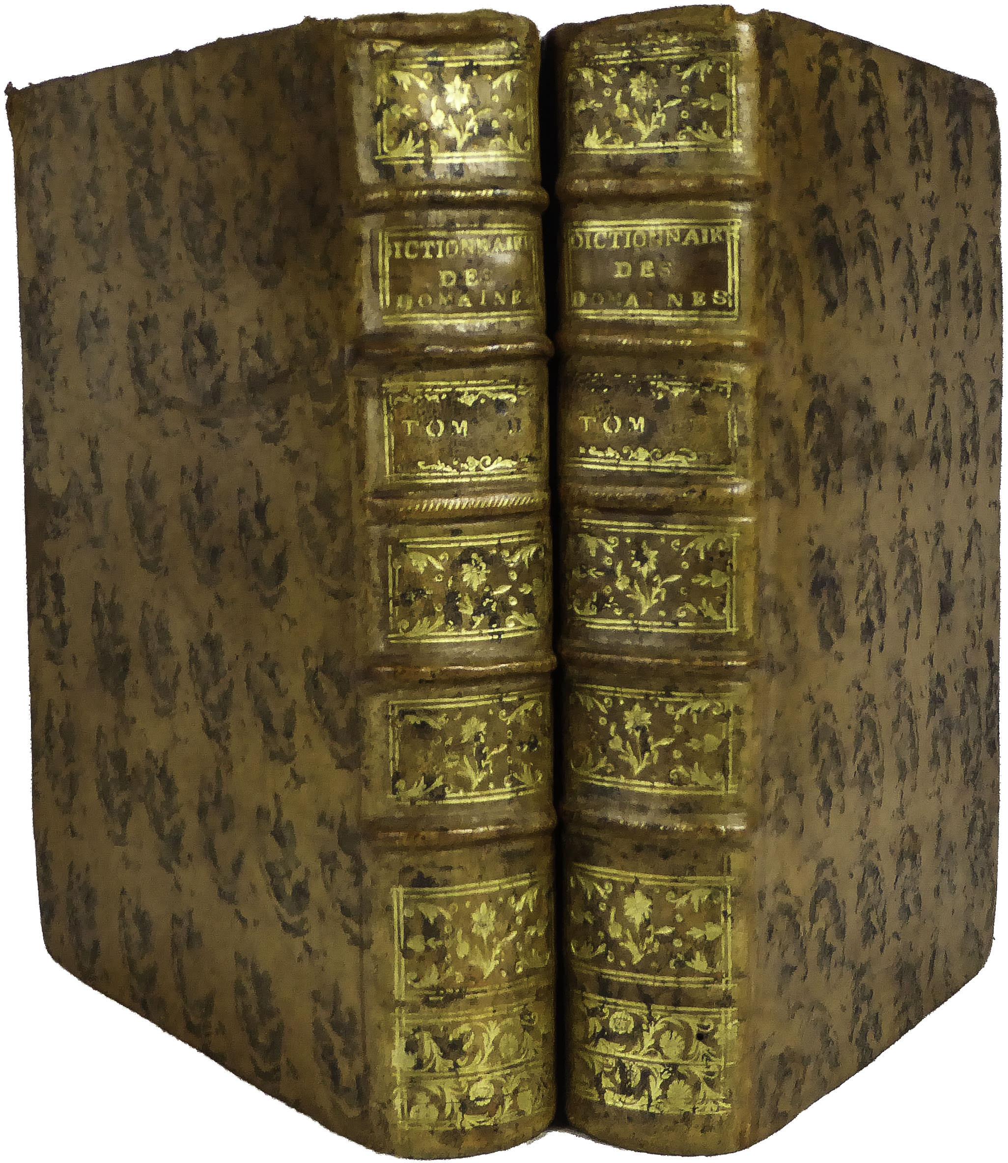 livres archive page 14 sur 21 le dicopathe. Black Bedroom Furniture Sets. Home Design Ideas