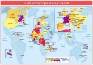 Le Dictionnaire Des Synonymes Des Mots Et Expressions Des Francais