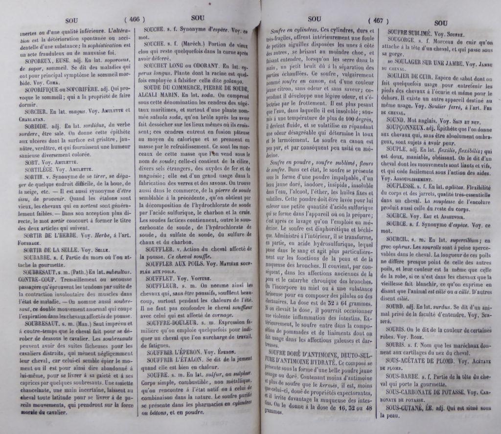 Dictionnaire vitesse datant WhatsApp rencontres Ghana